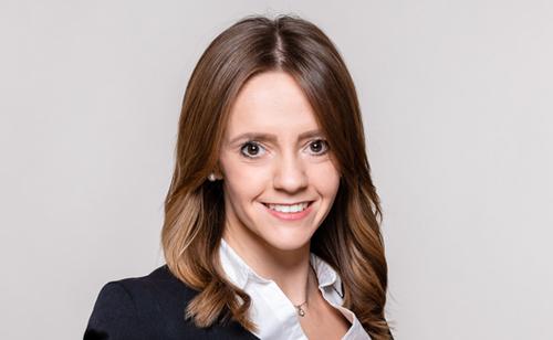 Denise Gerngroß - Decus Immobilien